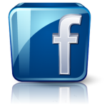 facebook button-logo