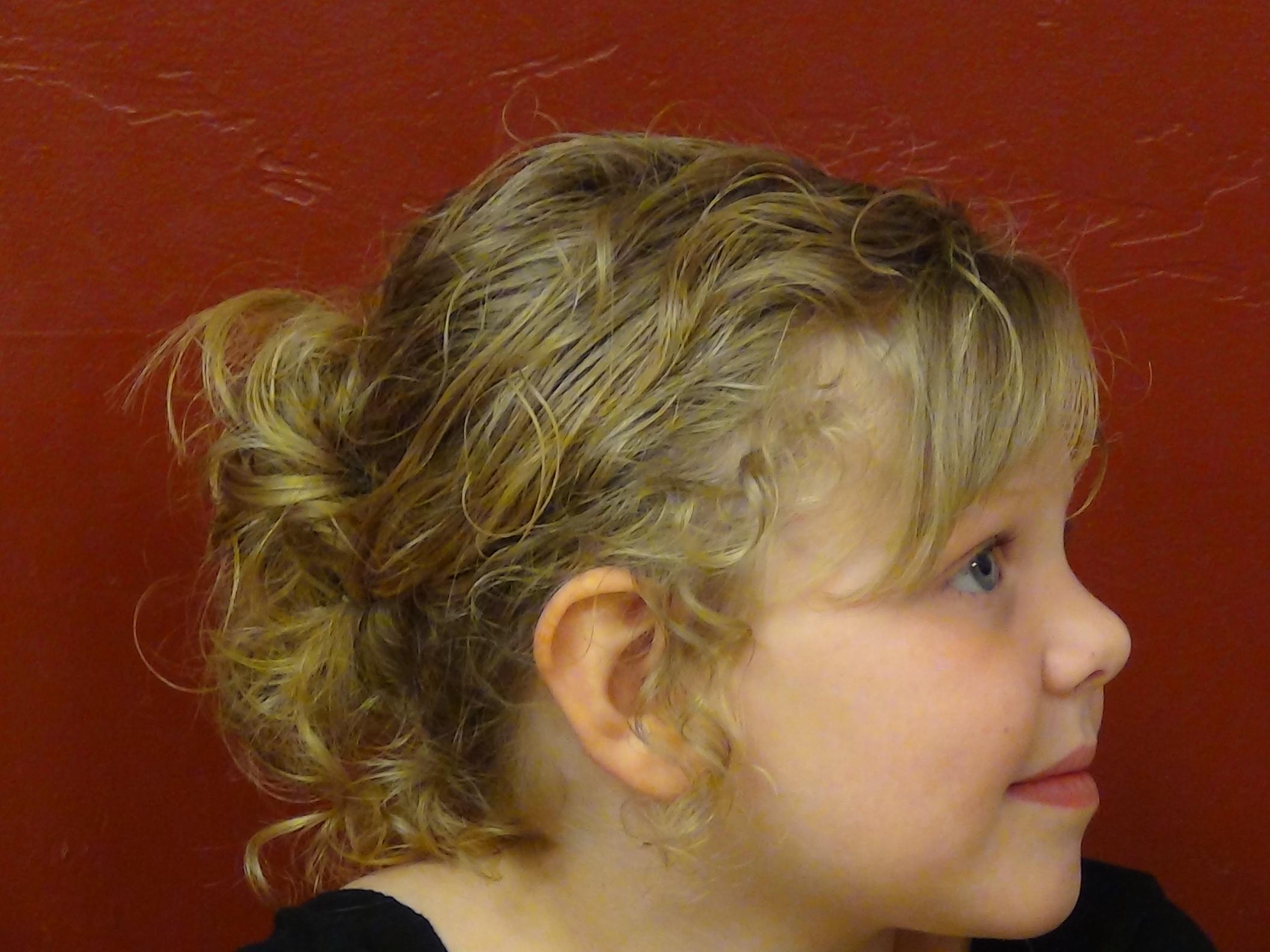 HD wallpapers hairstyles using remington pearl wand