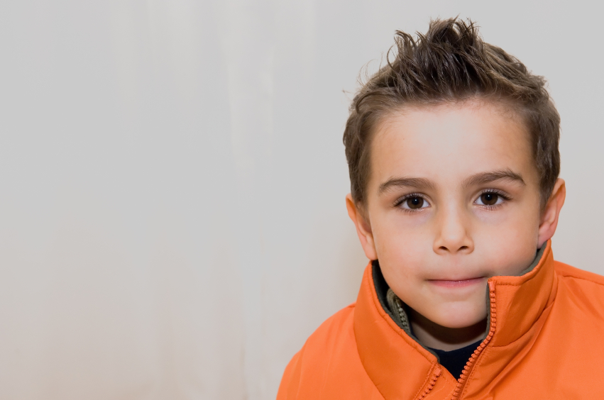 Strange Boys Hairstyles And More Boys And Girls Hair Styles Hairstyles For Men Maxibearus