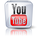 youtubebutton_1