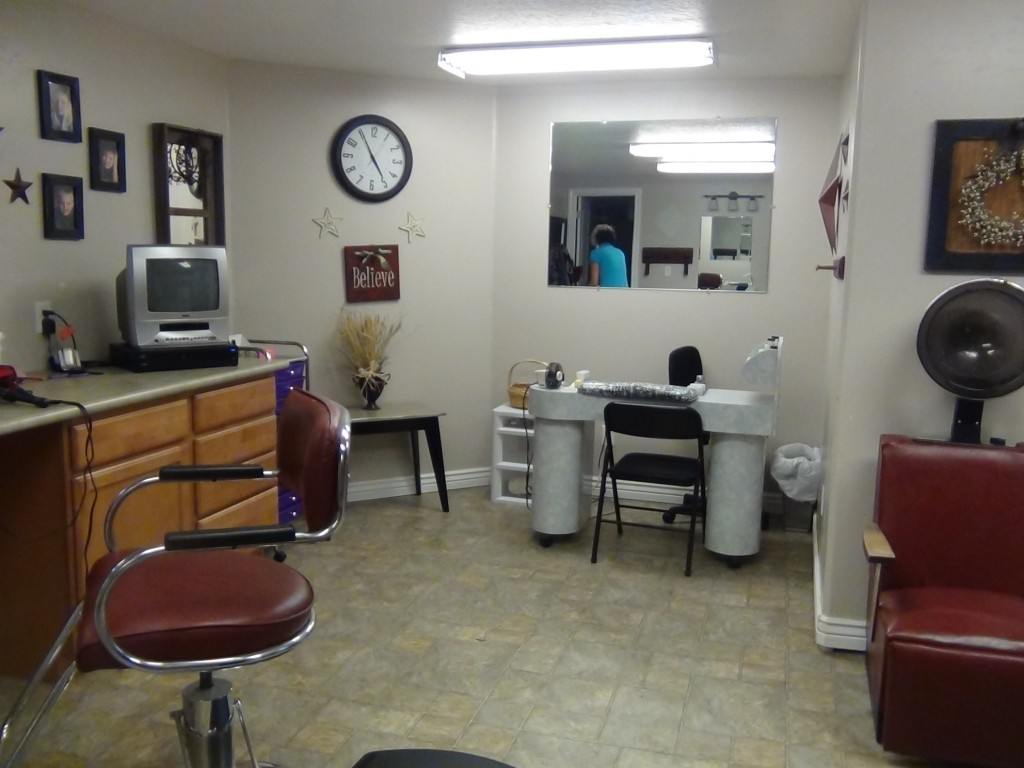 Radonas Hairstyling And Haircut Shop Learn More Today