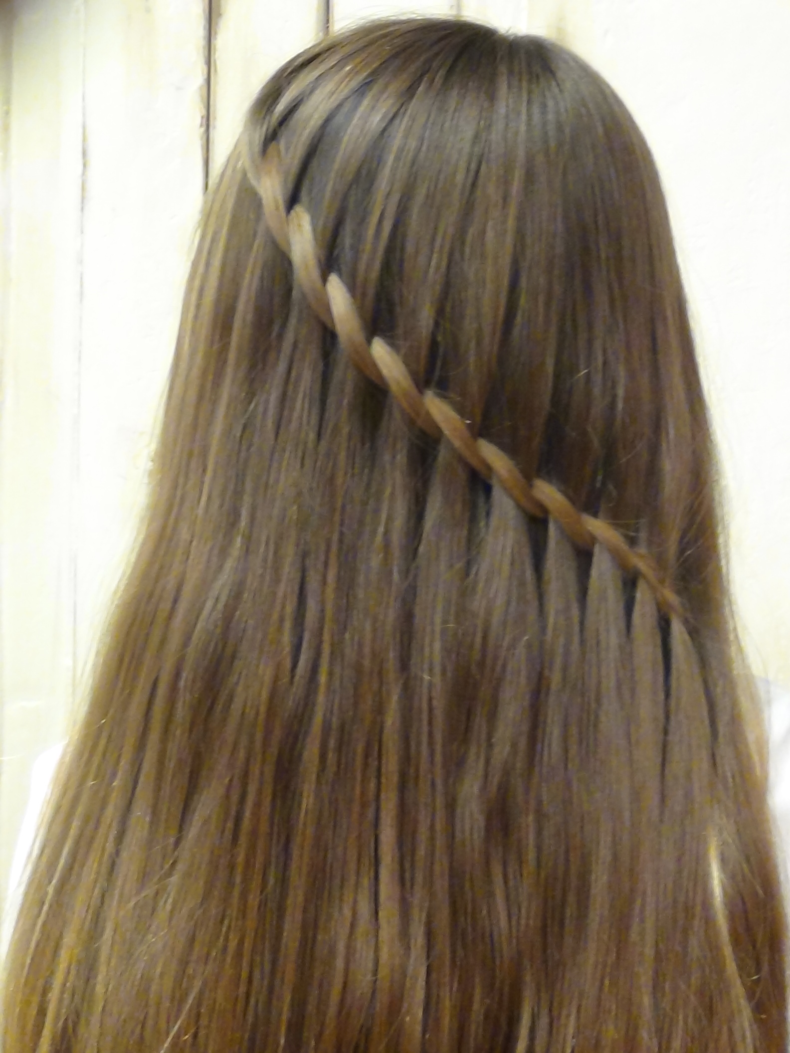Hair Style Vedios : DSC03577 Boys and Girls Hair Styles