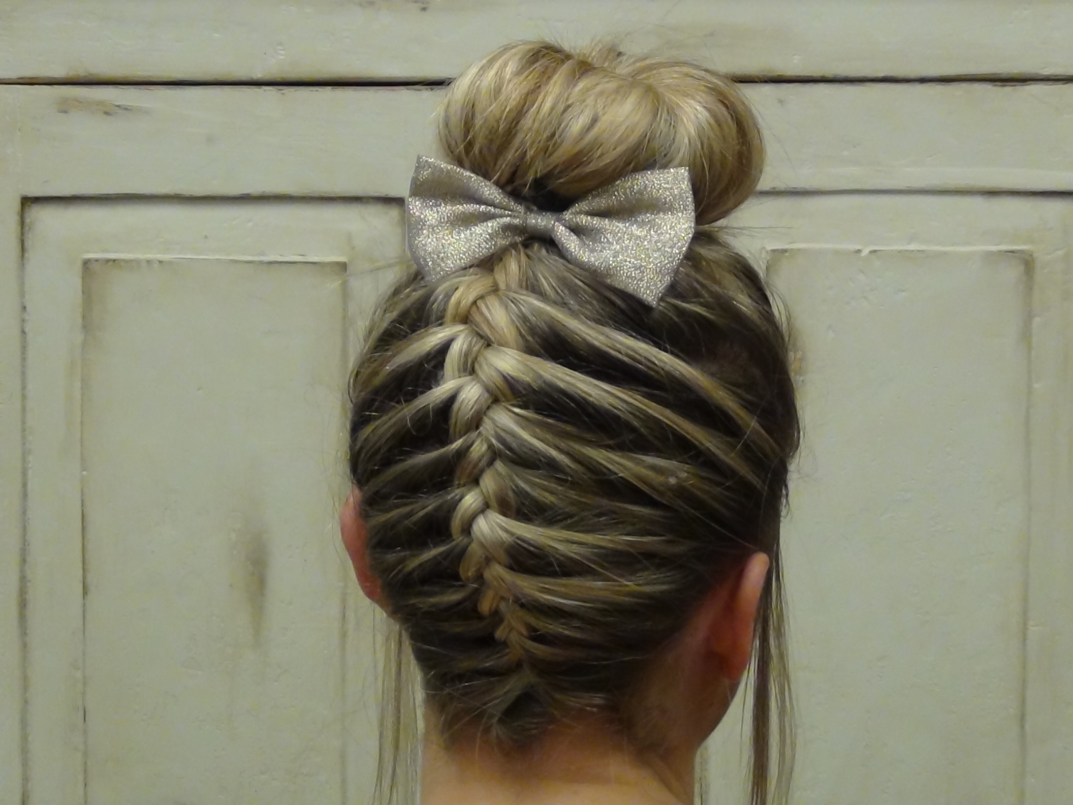 Hair Style Vedios : Girls Hairstyles Top 5 Watched Videos Boys and Girls Hair Styles