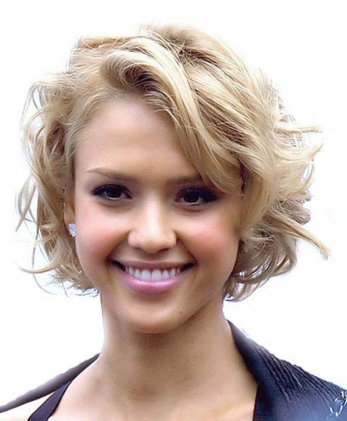Short Hairstyles For Girls Age 11. on short curly hairstyles for girls ...