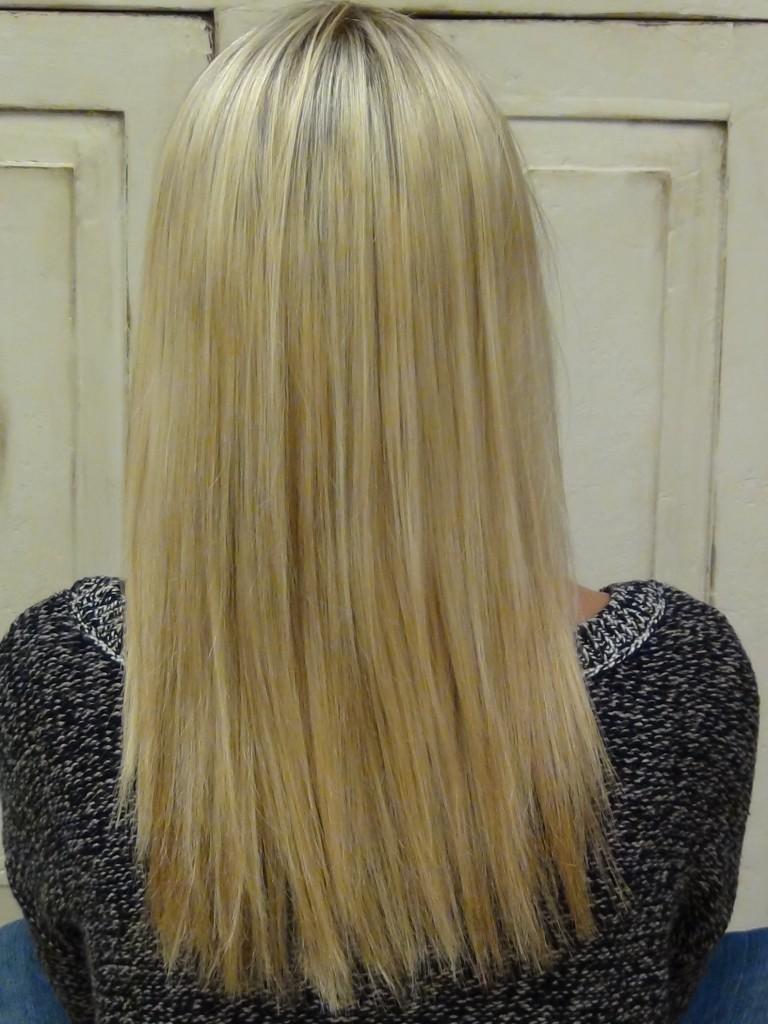 Split End Repair Boys And Girls Hairstyles Hair Tutorials