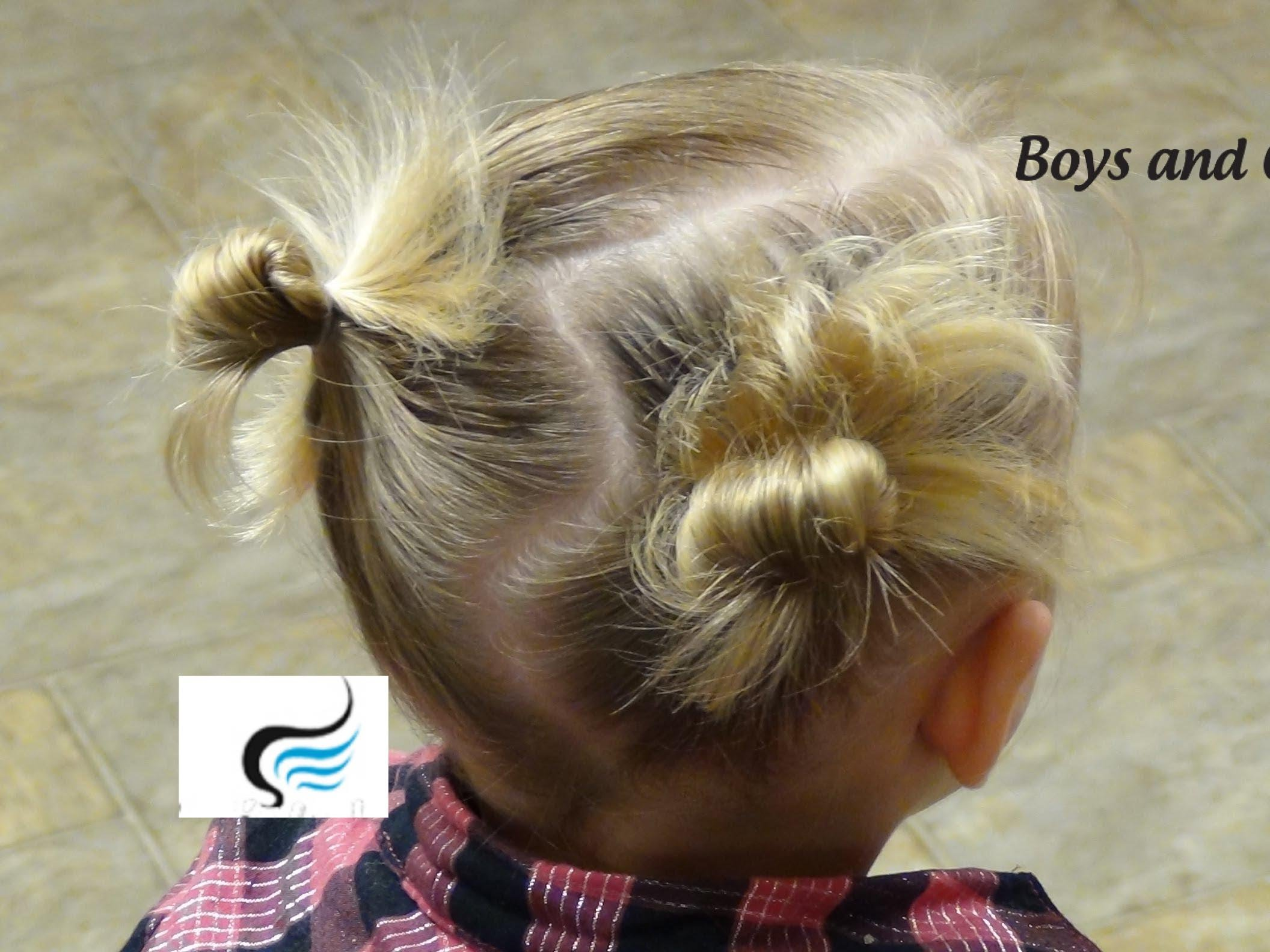 Video Thumbnail For Youtube Video Siudrnyjna8 Boys And Girls