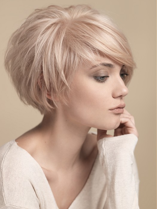 Little Girl Bob Haircuts And Bob Hairstyles Learn More Today