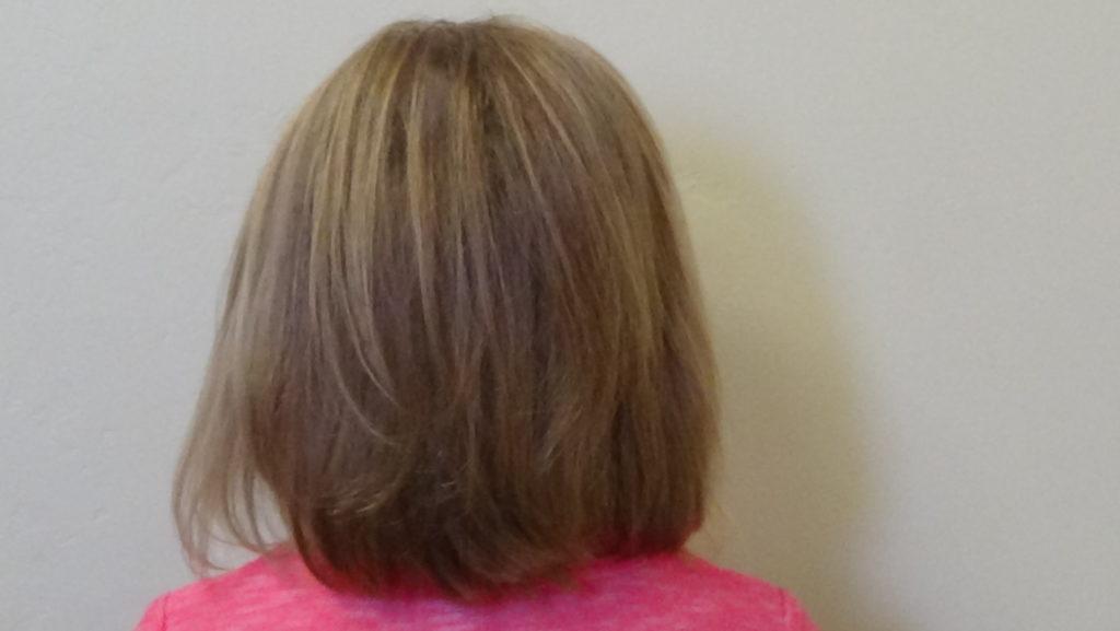 Hair Styles For Boys: Little Girl Bob Haircuts And Bob Hairstyles