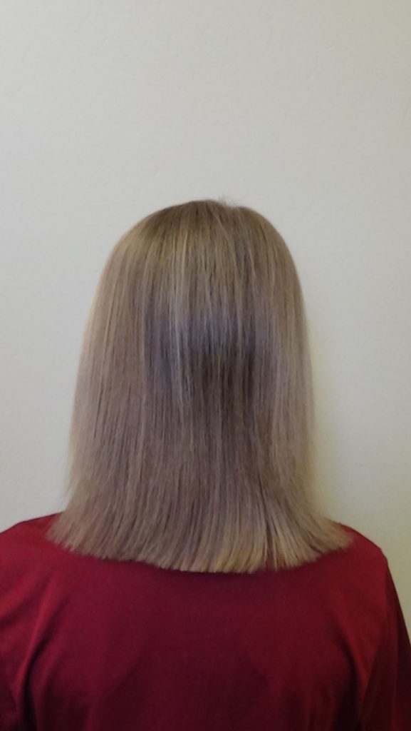 How to Make Thin Hair Look Thick and Healthy