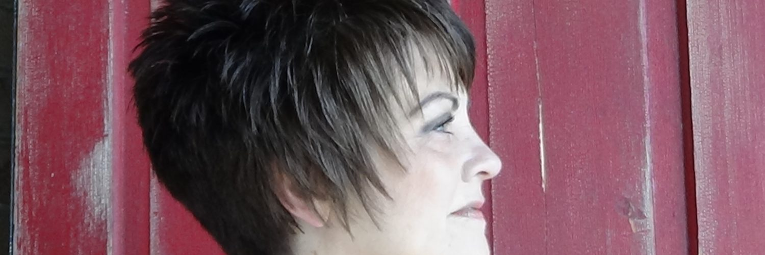 How To Cut Short Hairstyles On Women | Boys and (Girls Hairstyles)