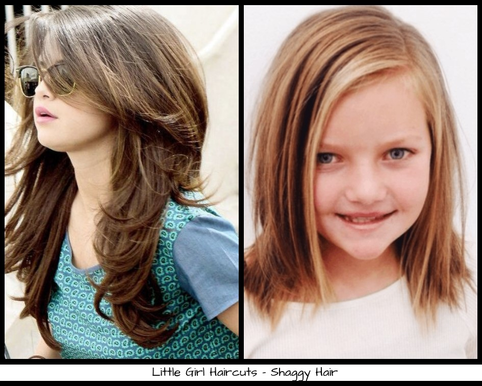 Best Little Girl Haircuts Boys And Girls Hairstyles And Girl Haircuts