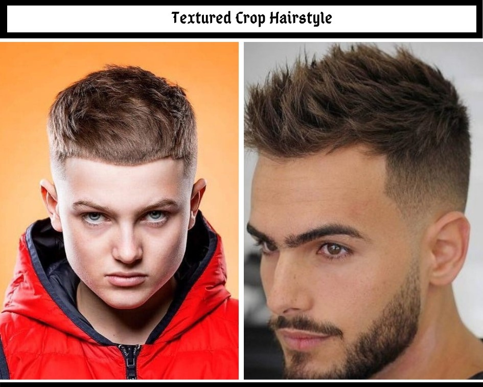 Awe Inspiring Hairstyles For Young Men Boys And Girls Hairstyles And Girl Haircuts Schematic Wiring Diagrams Phreekkolirunnerswayorg